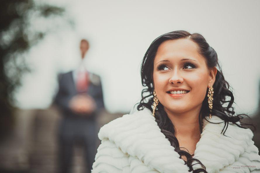 Фото 1398857 в коллекции Свадьбы 2013 - Фотограф Владимир Донченко