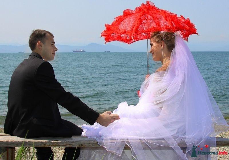 либо перетаскиваете свадьба сляднева андрея фото камчатка проточный водонагреватель