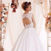 dc871d4f26c1ee2 Свадебный салон