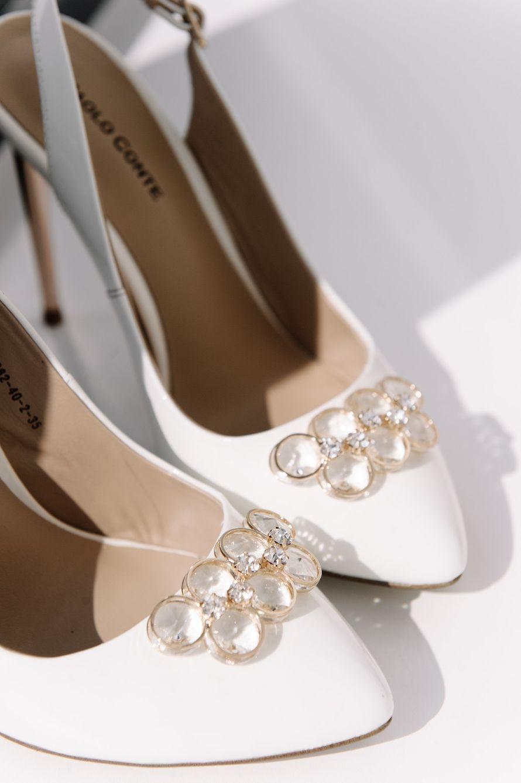 """Фото 16269506 в коллекции Портфолио - Свадебная студия """"Bloom bride"""""""