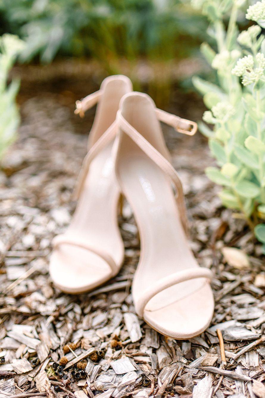 """Фото 17802808 в коллекции Портфолио - Свадебная студия """"Bloom bride"""""""