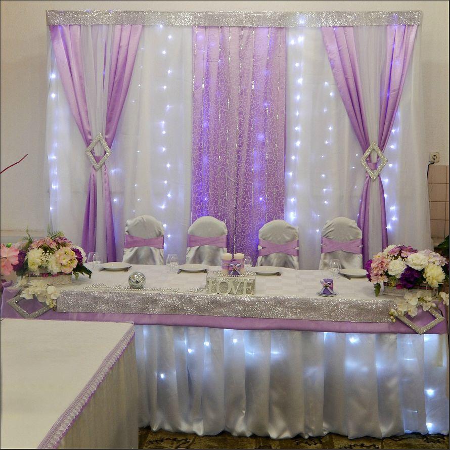 Фото 4986441 в коллекции Фиолетовый цвет ассоциируется с королевской роскошью - Салон Желаний