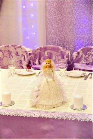 Фото 4986449 в коллекции Фиолетовый цвет ассоциируется с королевской роскошью - Салон Желаний