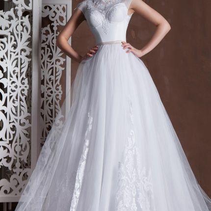 Свадебное платье Milora