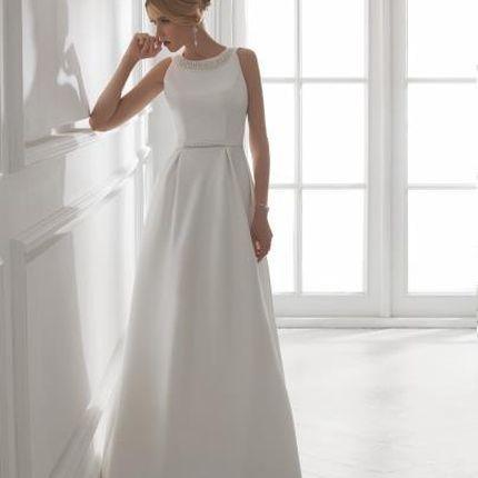 Свадебное платье Эридан