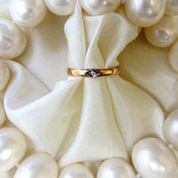 """Кольцо с брилиантами (57 граней, группа 2\А, пр-во  фабрика """"Карат"""" г. Екатеринбург. Очень качественная закрепка. Стоимость от 6 до 26 тысяч за кольцо."""