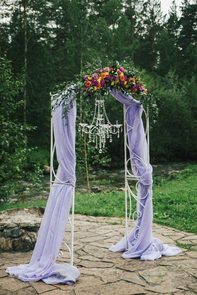 Фото 7232582 в коллекции Денис и Марина - Свадебный организатор и декоратор Екатерина Медюк.