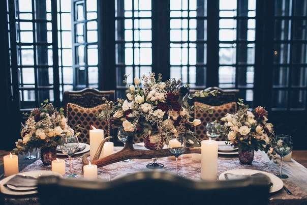 Фото 5091803 в коллекции all we have is now. - Lili Wedding Studio - свадебное агентство