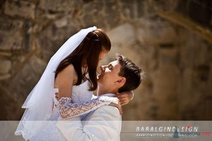 Фото 37024 в коллекции Свадьба на Кипре: Анастасия и Дмитрий - smarty_yulia