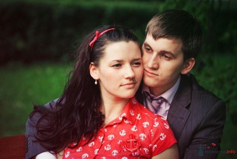love story - фото 32234 Багирочка  Мэри