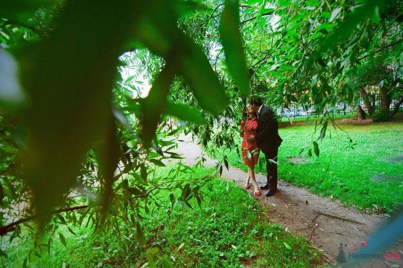 love story - фото 32235 Багирочка  Мэри