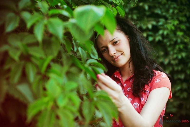 love story - фото 32238 Багирочка  Мэри