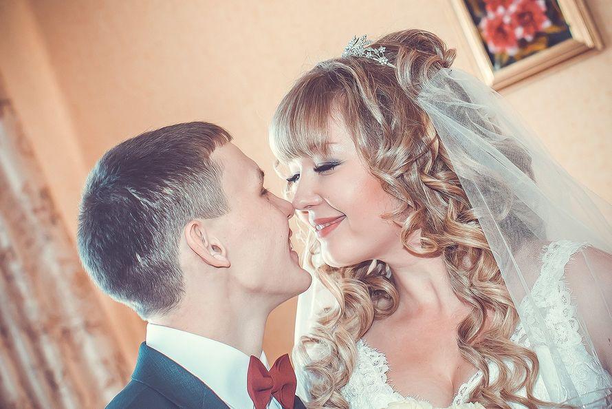 Фото 5129969 в коллекции Свадьбы - Фотограф Денис Филаткин