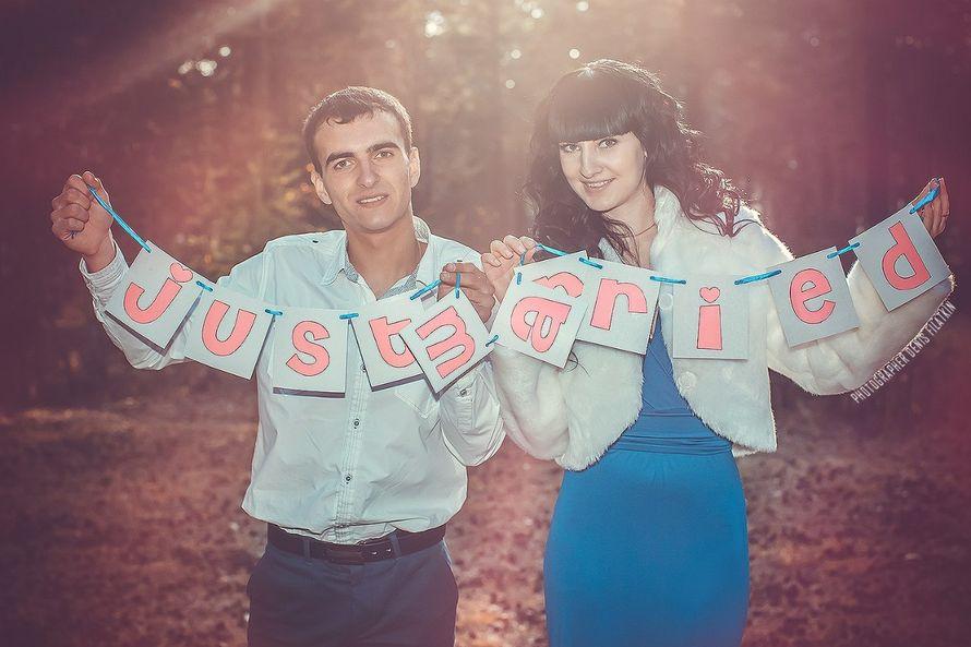 Фото 5129971 в коллекции Свадьбы - Фотограф Денис Филаткин