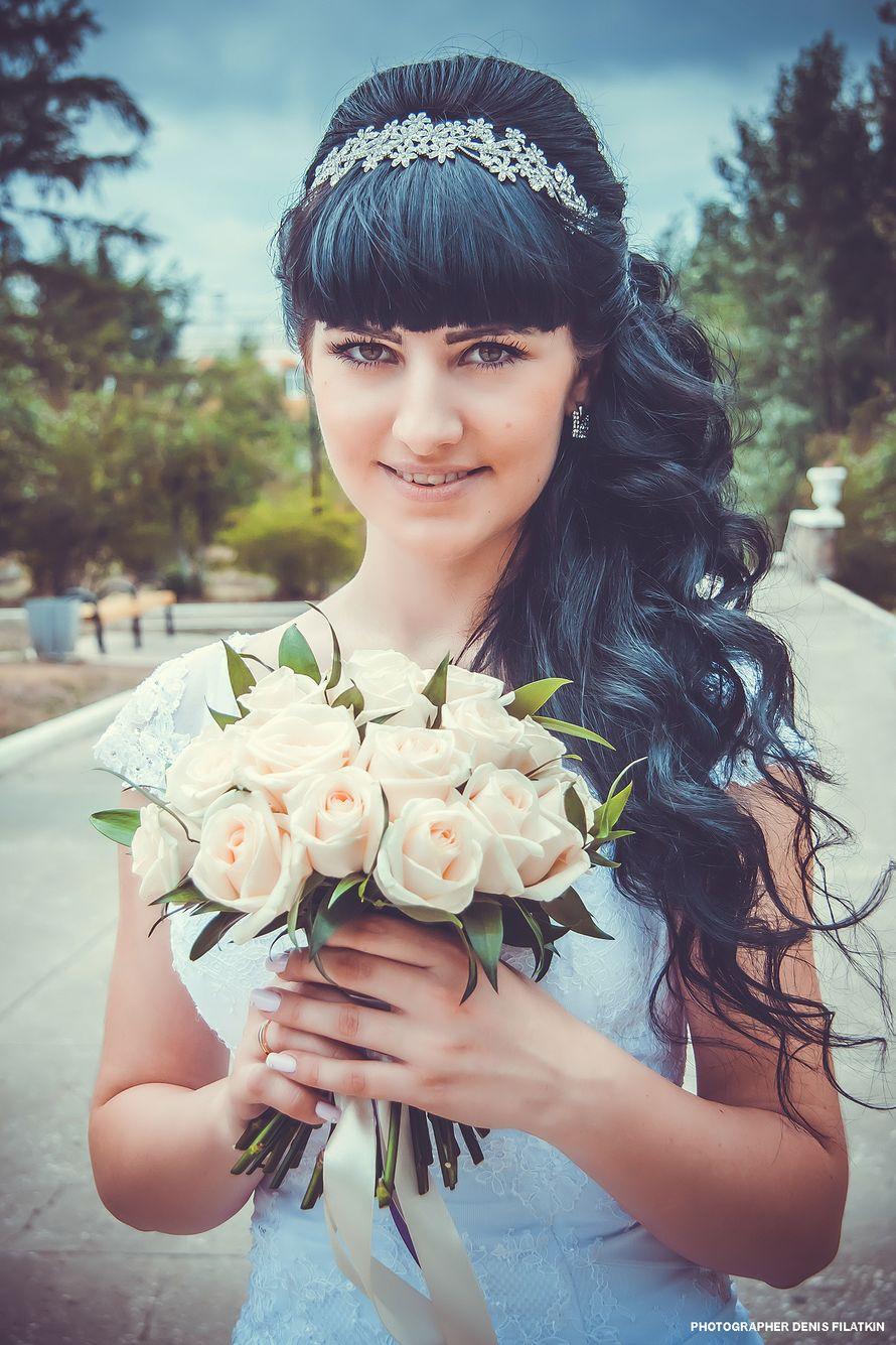 Фото 9389924 в коллекции Свадьбы - Фотограф Денис Филаткин