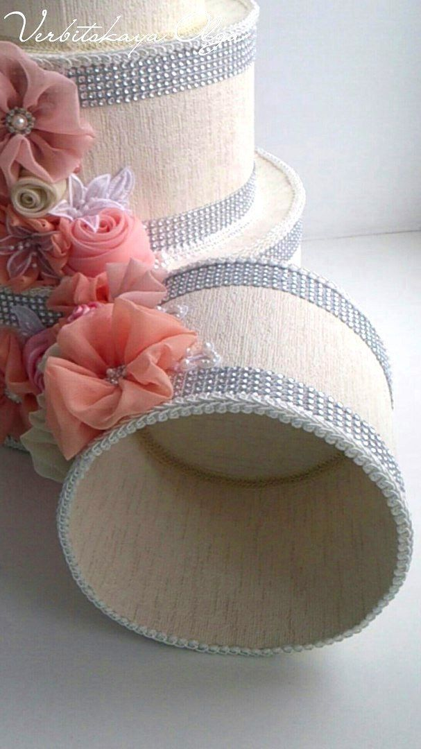 Фото 15368582 в коллекции Портфолио - Оформление свадеб, букеты и аксессуары - Decover