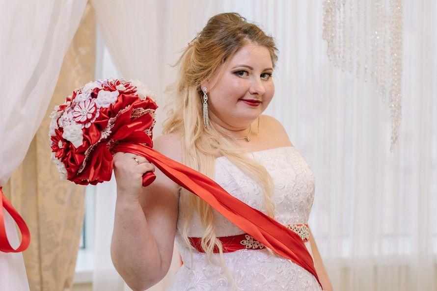 Фото 15377170 в коллекции Портфолио - Оформление свадеб, букеты и аксессуары - Decover