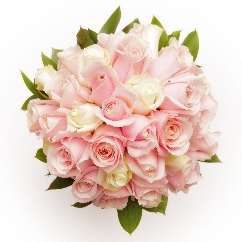 Фото 5149967 в коллекции Букет невесты - Love Story agenstvo - оформление