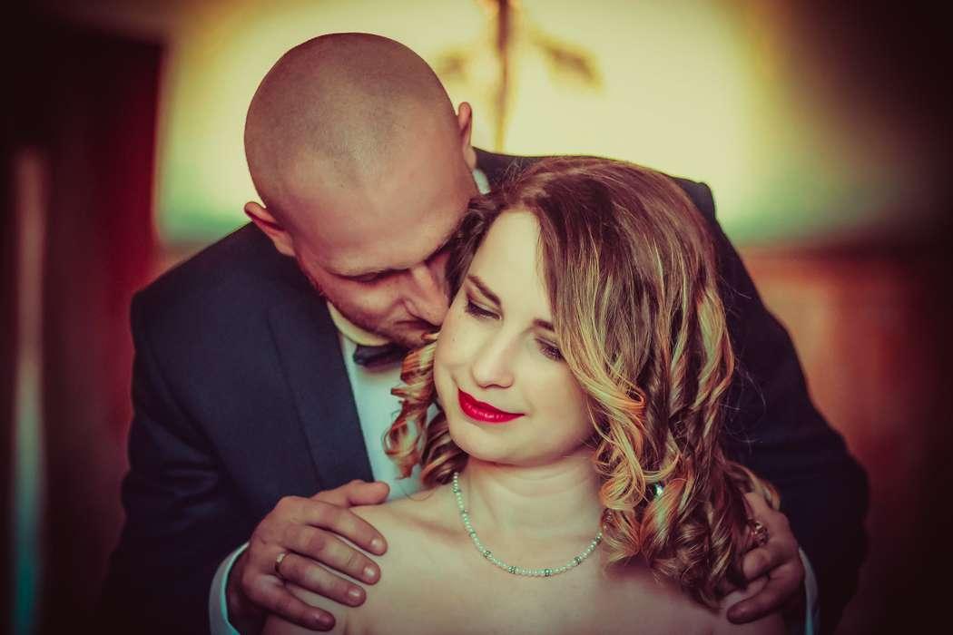 Фото 5394607 в коллекции Свадьба Анастасии и Александра - Фотограф Зырянова Анна