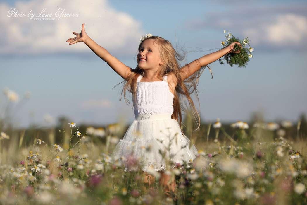 радостные светлые картинки вас увлекательную
