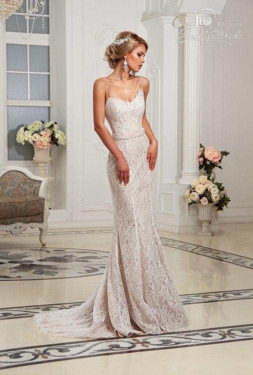 свадебное платье в г.саратове