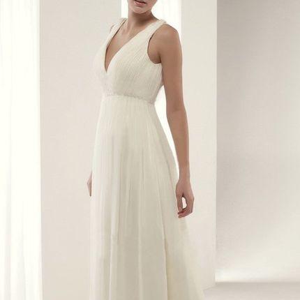 Свадебное платье - Аврора (AS)