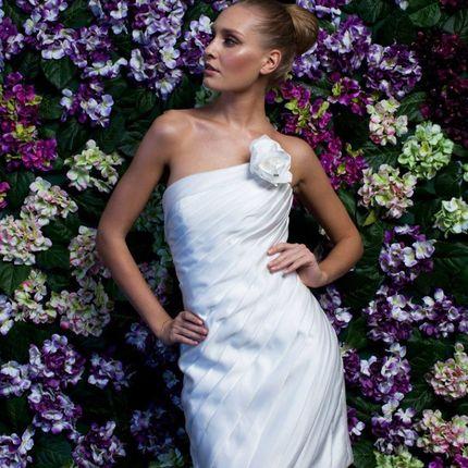 Свадебное платье Фиби (EX)