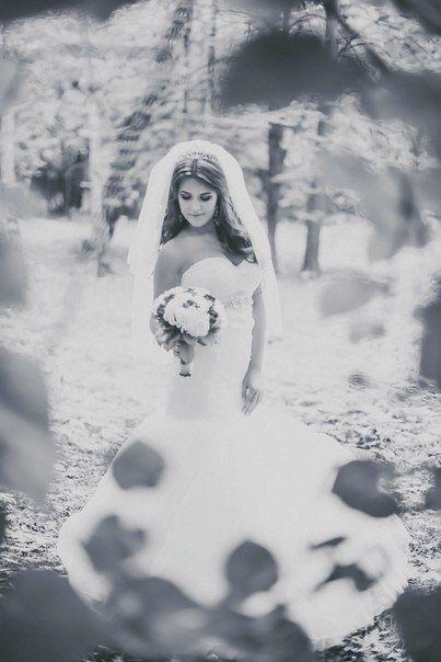 """Свадебное платье """"Марго"""" - фото 12249056 Свадебный салон DIONI"""