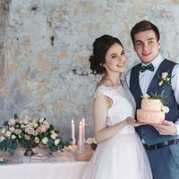 DIONI Свадебный салон