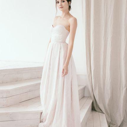 Свадебное платье Листель (AV)