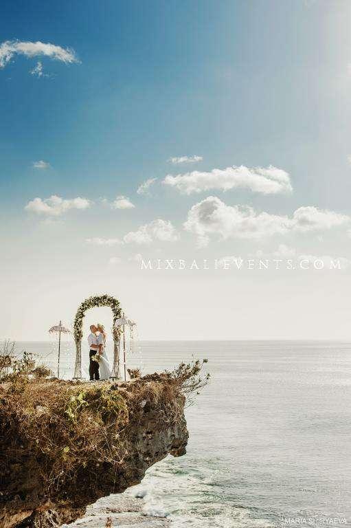 Фото 5225393 в коллекции Портфолио - Mix Bali Events - свадебное агентство на Бали