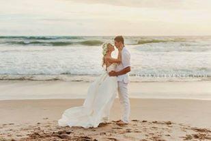 Фото 5225395 в коллекции Портфолио - Mix Bali Events - свадебное агентство на Бали