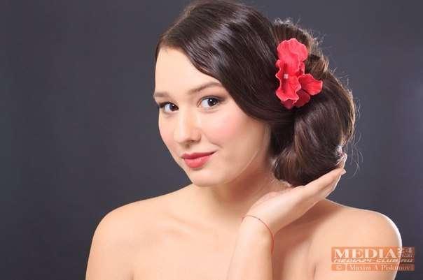 Фото 5267529 в коллекции Портфолио - Свадебный стилист Янковская Наталья