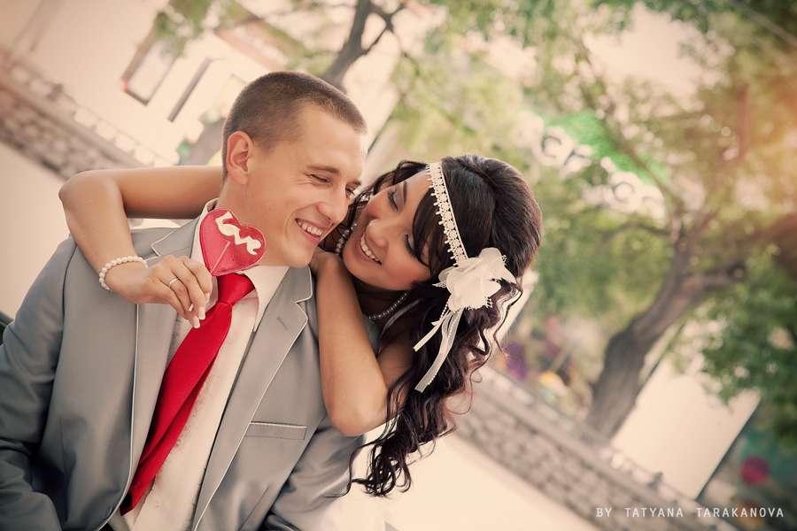 Посоветуйте фотографа на свадьбу омск