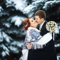 невеста Александра фотограф Андрей Александрович  образ невесты: макияж, прическа - я украшение в прическу ручной работы - я