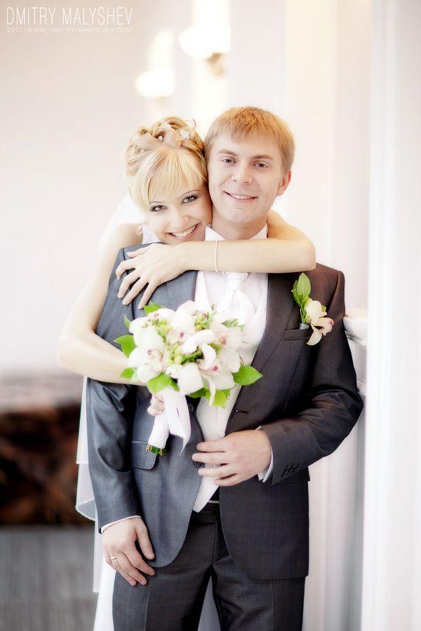 Фото невеста выше жениха