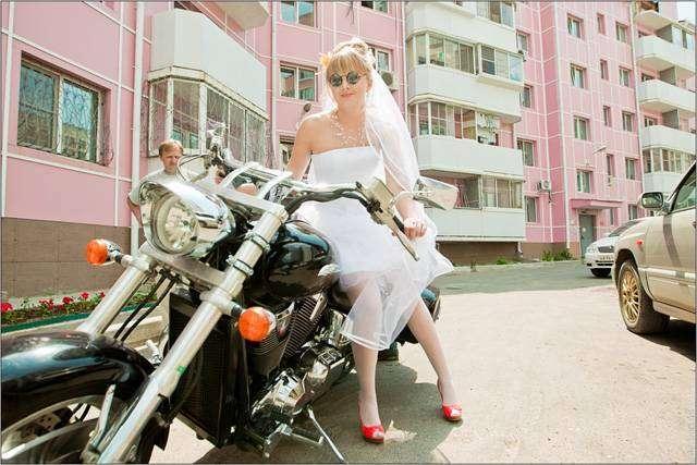Фото 5341963 в коллекции Владимир И Анна - Агентство Сказки