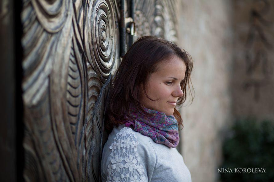 Фото 10338082 в коллекции Портфолио - Фотограф Nina Koroleva