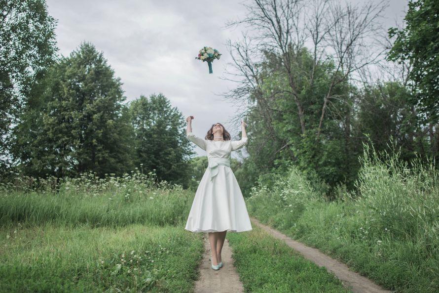 Фото 11934804 в коллекции Портфолио - Фотограф Ремизов Сергей