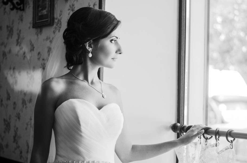 Фото 5392063 в коллекции Wedding Olga&Pavel - Фотограф Руслан Меджидов
