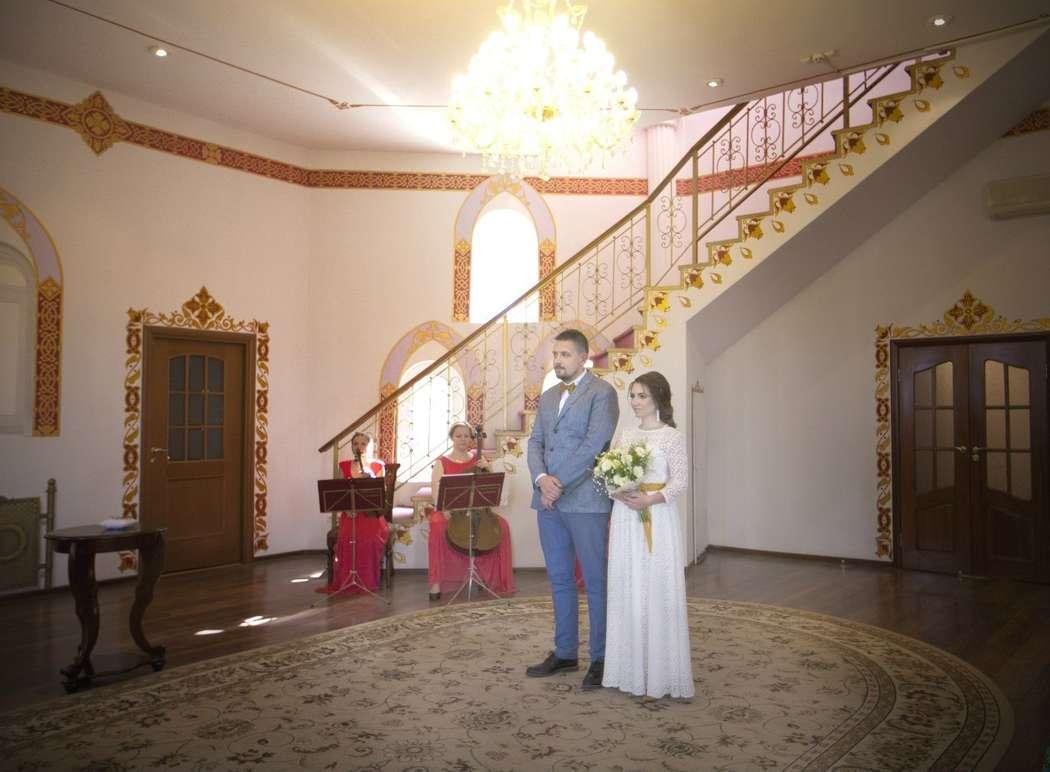 стараюсь провести измайловский загс в кремле фото наряды