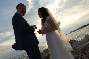Фото 15221860 в коллекции Портфолио - Савченко Юлия свадебный организатор