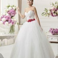 """Свадебные платья """"Абастон"""""""