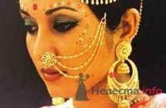 Фото 53266 в коллекции Индийский (-ская,-ское) - Mary_yoko