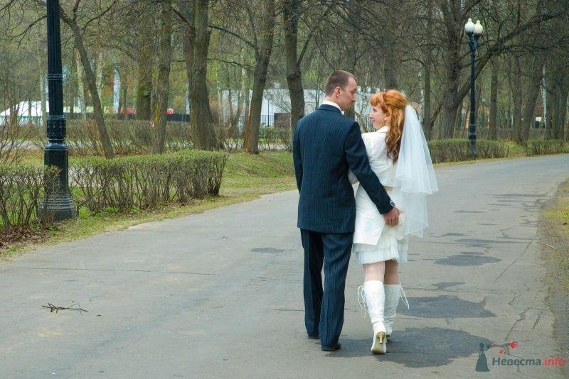 Фото 30648 в коллекции это мое хобби-фотография - Парикмахер-визажист Надежда Данюшкина