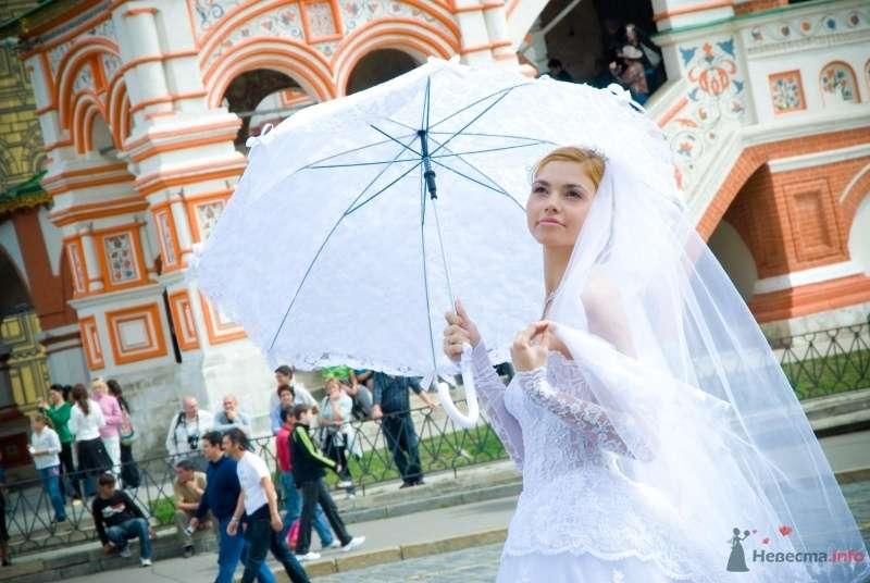 Фото 36195 в коллекции это мое хобби-фотография - Парикмахер-визажист Надежда Данюшкина