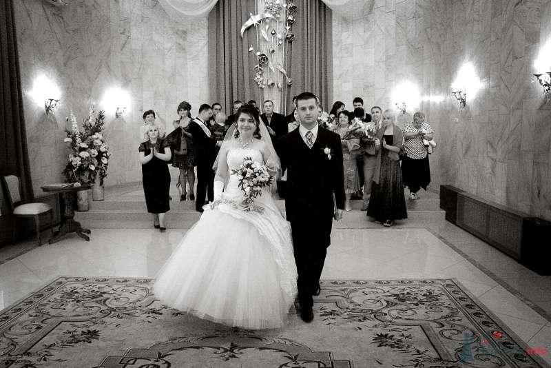 Фото 42532 в коллекции Татьяна и Роман - Фотограф Настя Лахина
