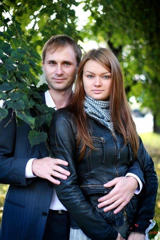 Фото 45782 в коллекции Татьяна и Алексей - Фотограф Настя Лахина