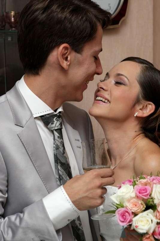 Фото 61953 в коллекции Анна и Олег - magnolia7