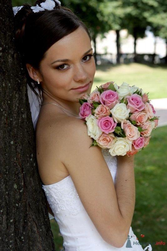 Фото 61969 в коллекции Анна и Олег - magnolia7